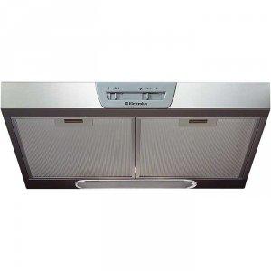 Hood Electrolux EFT 635X