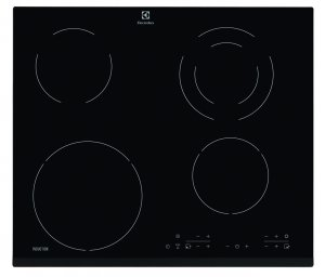 Built-in Ceramic Hob Electrolux EHG 46341FK