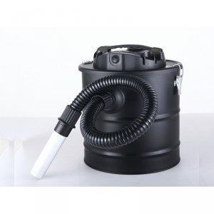 Vacuum Cleaner Crown CMVC-6318/6319