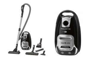 Vacuum Cleaner Rowenta RO6455EA