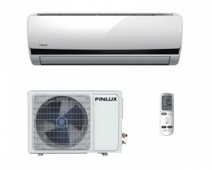 Air Conditioners Finlux FDCI-12LK46GFH