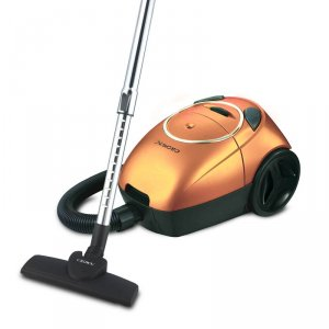 Vacuum Cleaner Crown VC-2088M