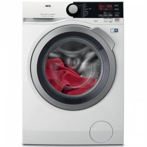 Washing Machine AEG L7FBE48S