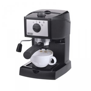 Electric Coffee Maker DeLonghi EC153.B