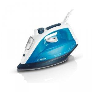 Iron Bosch TDA1024210