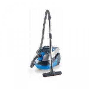 Vacuum Cleaner Zelmer ZVC762SP