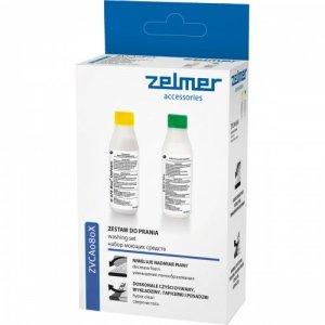 Accessory Zelmer ZVCA080X