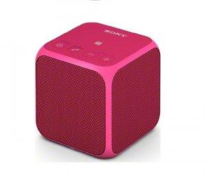 Portable speaker Sony SRS-X11P
