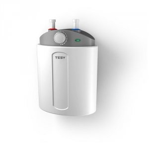 Water Heater Tesy GCU 06 15 M01 RC