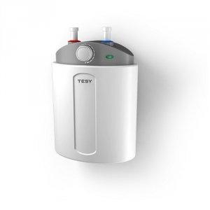 Water Heater Tesy GCU 06 15 M01 RC