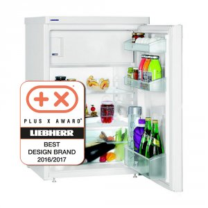 Fridge Liebherr T 1504