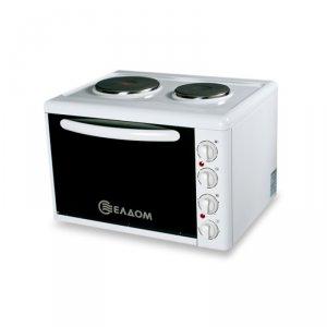 Mini cooker Елдом 203VFE
