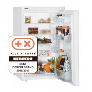 Fridge Liebherr T 1400