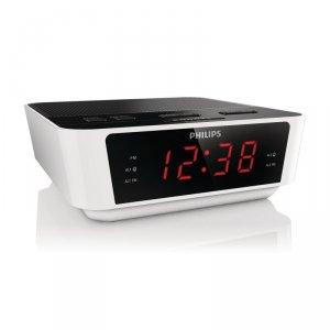 Clock Radio Philips AJ3115/12