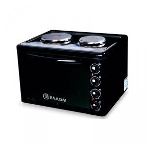 Mini cooker Елдом 203VFEN***