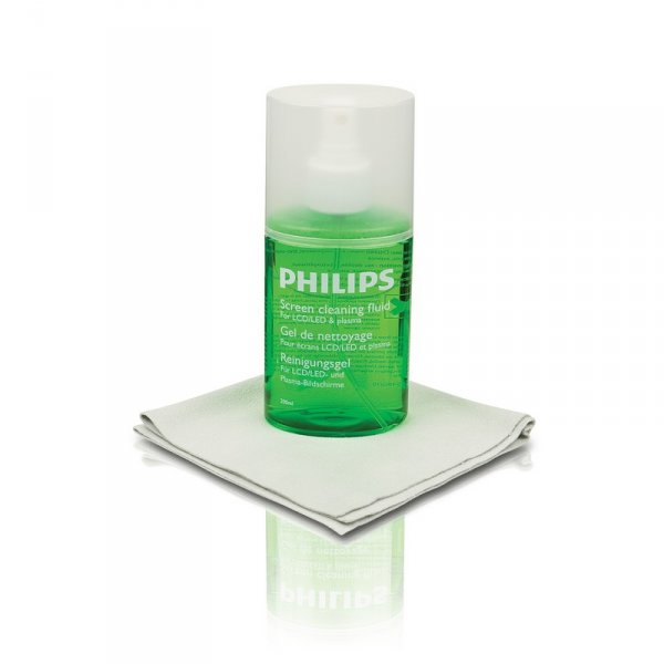 Cleaning Kit Philips SVC1116B/10