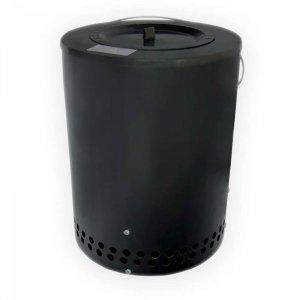 Pepper heatер Рубино RU-03