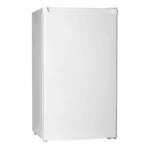 Fridge Crown GN 1101 A+