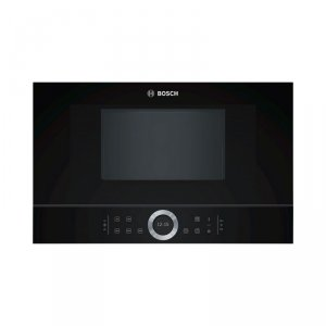 Built-in MicroWave Bosch BFL 634 GB1