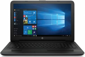Notebook HP 250 G5 W4N32EA