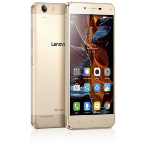 Mobile phone Lenovo A6020 K5 DS GOLD