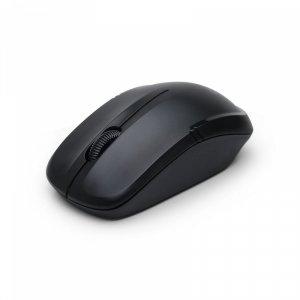 Mouse Delux DLM-136GX БЕЗЖИЧНА