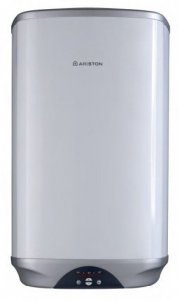 Water Heater Ariston SHAPE ECO/EVO 100 V