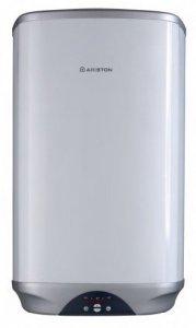 Water Heater Ariston SHAPE ECO/EVO 100 V