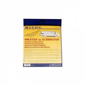 Filter Nitec A 01