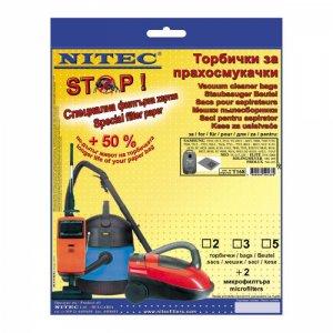 Filter Nitec T 168