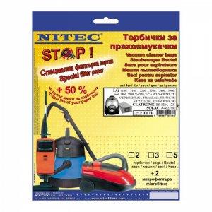 Filter Nitec T 178