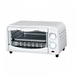 Mini oven Crown GR09
