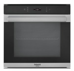 Built-in Oven Hotpoint-Ariston FI7 871 SC IX/HA/ST