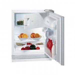 Built-in Refrigerator Hotpoint-Ariston BTSZ 1632/HA