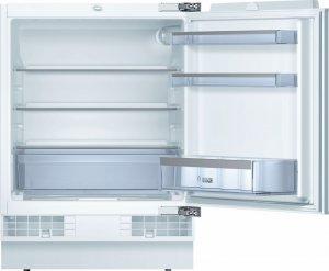 Built-in Refrigerator Bosch KUR 15A65