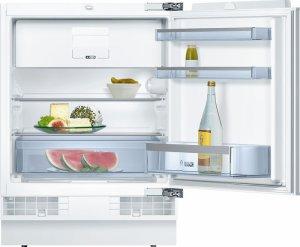 Built-in Refrigerator Bosch KUL 15A65