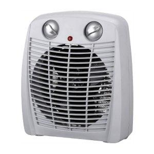 Fan Heater Finlux FFH-205