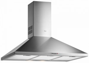Built-in Hood Teka DBB 60 E.350.61.ИН