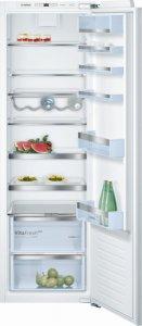 Built-in Refrigerator Bosch KIR 81AF30