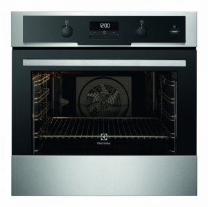 Built-in Oven Electrolux EOB 5454AAX