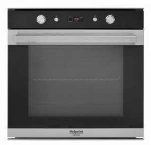 Built-in Oven Hotpoint-Ariston FI7 861 SH IX/HA