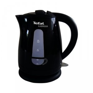 Water Kettle Tefal KO299830