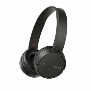 Headphones Sony MDR ZX220BTB