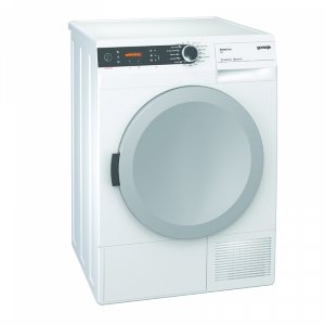 Dryer Gorenje D8665N