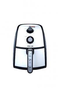 Deep Fryer Finlux FAF-5015