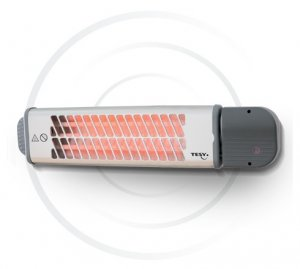 Heater Tesy QH 01 180