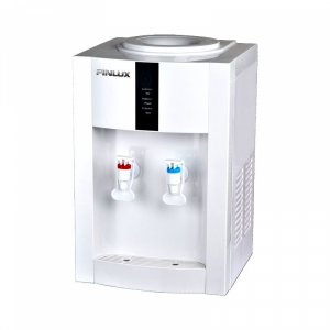 Water Dispenser Finlux FWD-2040D