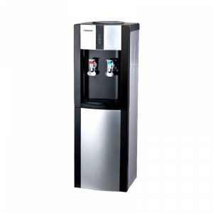 Water Dispenser Finlux FWD-2047F