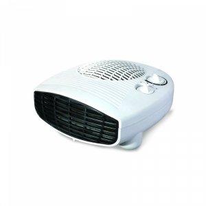 Fan Heater FUEGO FH-010