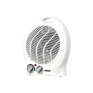 Fan Heater FUEGO FH-011